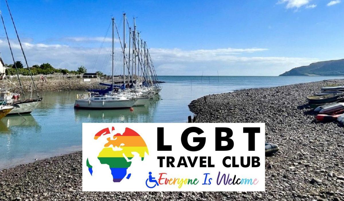 LGBT_Website Partners